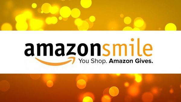 amazon smile slide 3