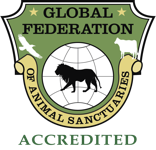 Global Federation of Animal Sanctuaries