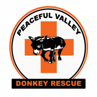 Peaceful Valley Donkey Rescue - Home